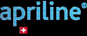apriline-logo-swiss